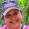 OKF-Monique 's profile image