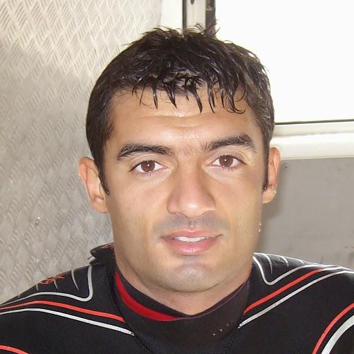 Giacomo Venturini