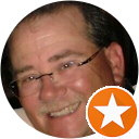 Jim C.,AutoDir
