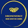 Dronenergy...