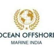 Ocean Offshore