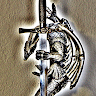 yannisniklitsiotis avatar