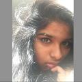 Mayukha Moganti's profile image