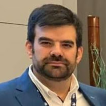 Pablo Lopez avatar