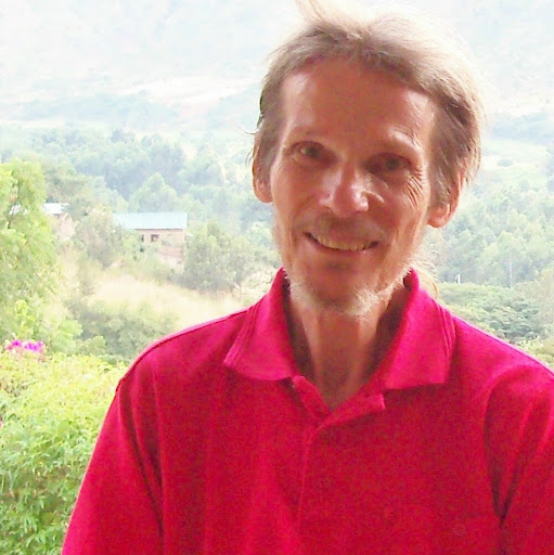 Lloyd Ziegler