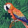 Indra Muldafiah