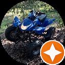Google Review Profile Photo
