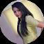 Megha Shree