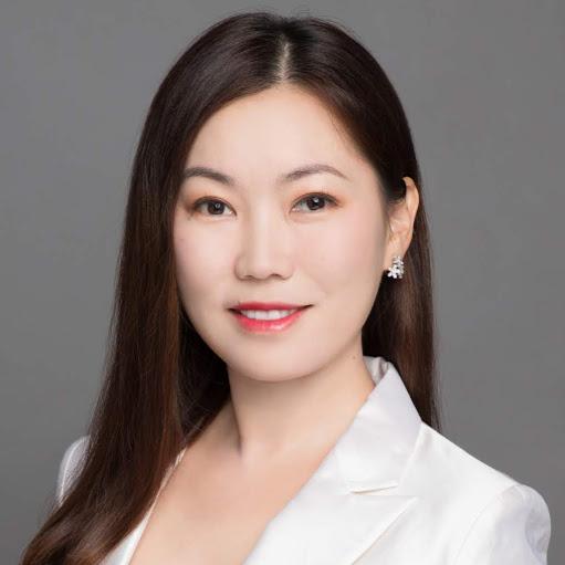 Stacy Shi