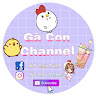 gaconchannel230 avatar
