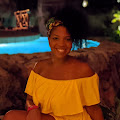 Brandy Russell's profile image
