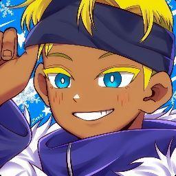 Dj Megalax