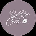 Bye Bye Celli Avatar