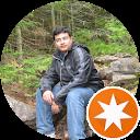 Sujay Bhattacherjee