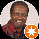 R. Mũgo wa Karanja