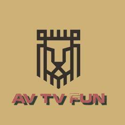 AV tv fun