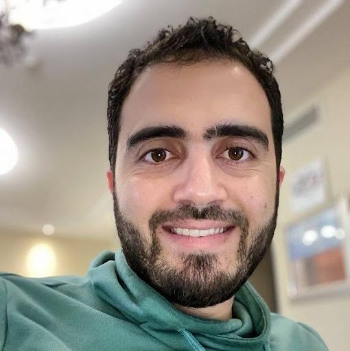 Mohamed Bahloul