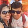 Suman Jain's profile picture