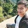 Gourav Syal