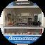 Aguilar y Varo