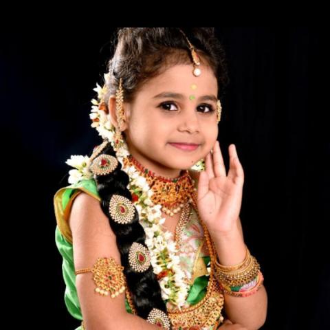 Tiyavik Thansri