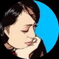 Camille Besinga Avatar