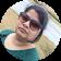 Radha Gattani