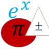 iz math