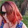 Kerri Chamb's profile image