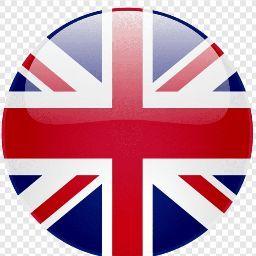 Warren British