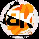 Bakongo F.,WebMetric