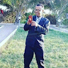 Abdulkadir Abdullah Muzahem