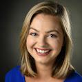 Emily Sitter's profile image