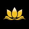 Poet Thisarana Arama