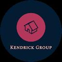 Kendrick Group LLC