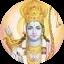 Shashipal Sharma