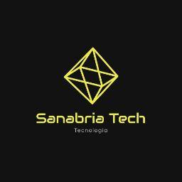 Sanabria Tech