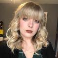 Shannon Harris's profile image