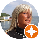 Caroline Boenk