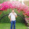 Pramod Menon