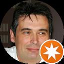 Gilles Barge