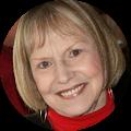 Barbara Reasoner