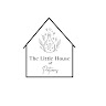 The Little House of Potions's profile picture