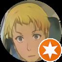 Bearded T.,AutoDir