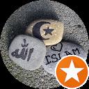 abdallah (Abdal)