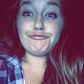 Ashley Strode's profile image