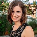 Sarah DiTullio's profile image