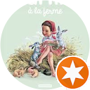 Jojo Scania