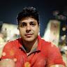 Asif Ali Rizwaan