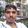 ashishmishra0405196
